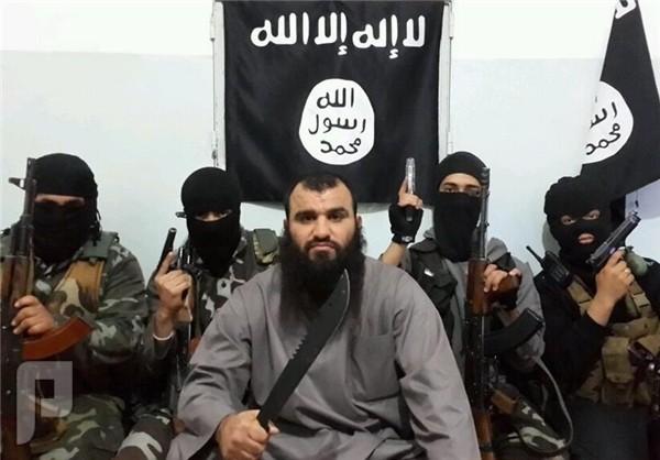 من هم داعش ؟؟ / الشيخ: علي الشبل