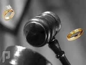 «العدل» تستحدث مؤشراً ل«الطلاق».. إلزام السعوديين بتوضيح أسباب الانفصال
