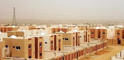 عقاريون : 20 % من طالبي السكن قادرون على تحقيق اشتراطات التمويل
