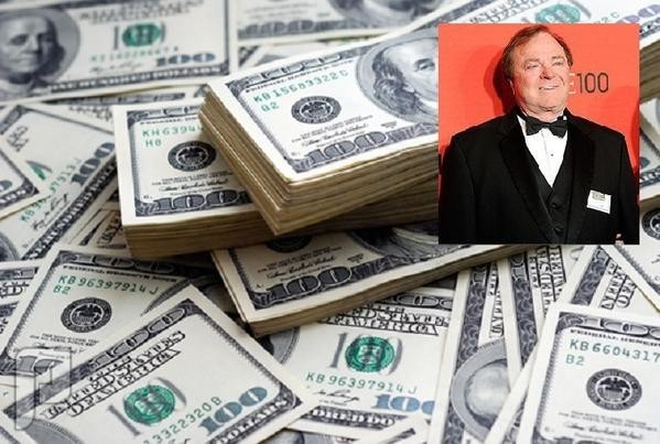 """أمريكا.. """"مليار دولار للزوجة"""" في أغلى طلاق بالعالم"""
