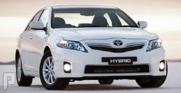 السيارات الهجين (الهايبرد) Hybrid مالها وما عليها