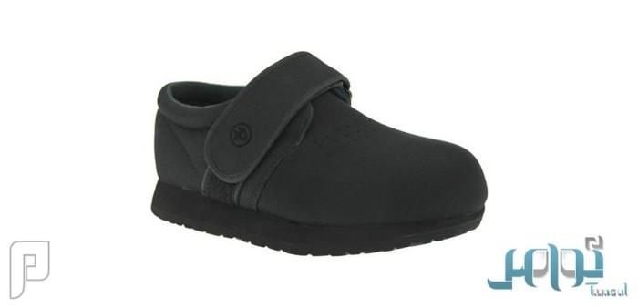 ارتداء حذاء غير مناسب قد يؤدي لبتر قدم مريض السكري