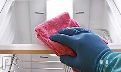 دراسة: مناشف المطبخ والحمام بيئة خصبة لانتشار الجراثيم