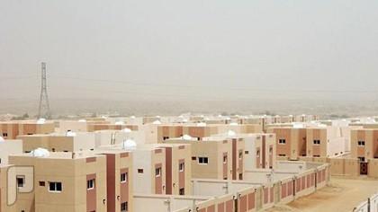 الاستفادة من إزالات التوسعة في إيجاد مخططات سكنية للمواطنين