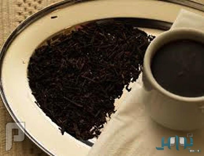الشاي الأسود يحد من الإصابة بسرطان المبيض