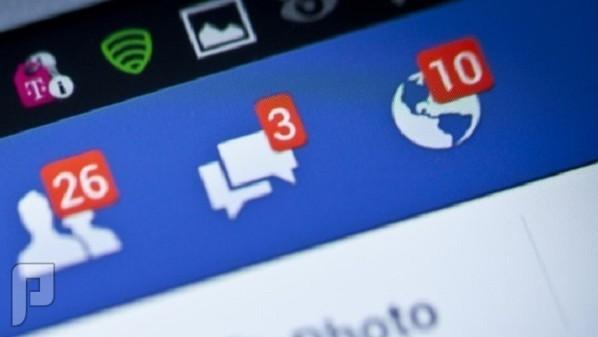 فيسبوك تعكف على تصميم موقع جديد للأعمال ينافس لينكد إن