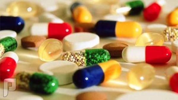 أدوية منع التجلط بالدم تزيد مخاطر الإصابة بالخرف