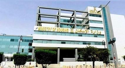حمود أبو طالب يكتب ما الذي تفعله وزارة الإسكان؟