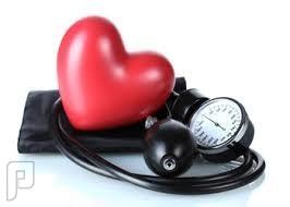 ماهو ارتفاع ضغط الدم ؟وماهى أسبابه؟ وعلاجه ؟
