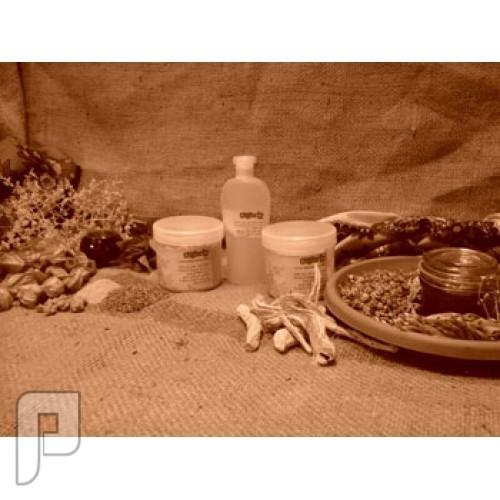كل ما تريد أن تعرف عن الثعلبة وعلاجها والوقاية منها ؟