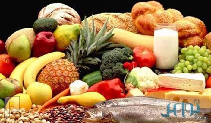 6 أطعمة تقوي النظر وتحافظ على صحة العين