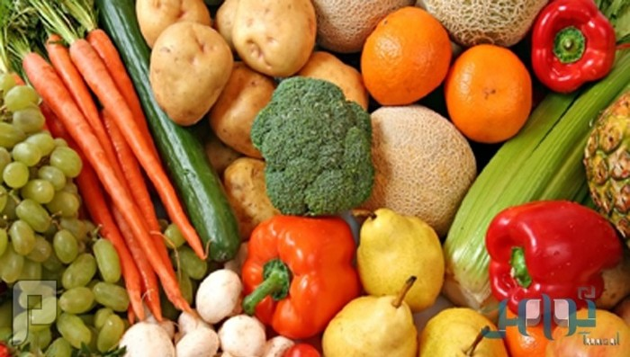 HD.. أحدث أنظمة تقليل الوزن بالأغذية المائية