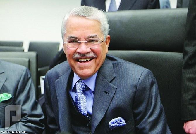 النعيمي: الاقتصاد السعودي وصناعته قادران على تحمل «تذبذبات» أسعار النفط الم