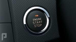 جهاز تشغيل بصمة هل يضر السيارة ؟ رجاء المشاركة محتاجكم