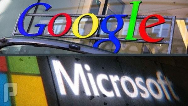 """جوجل تبرر كشفها عن ثغرة بنظام """"ويندوز"""" قبل علاج مايكروسوفت لها"""