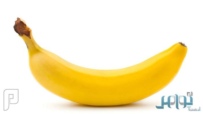 5 أطعمة صحية لا يُنصح بالإكثار من تناولها