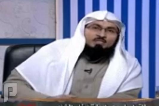 """""""العويد"""" يوضح الطرق الرسمية للتبرع لأبناء سوريا المنكوبين (فيديو)"""