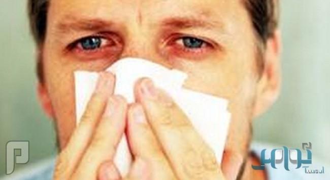 برودة الطقس تزيد تكاثر الفيروسات الأنفية دون رادع