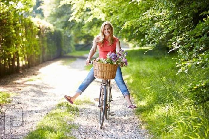 7 أشياء تساعدك على فقدان الوزن بسرعة خلال عطلة نهاية الأسبوع