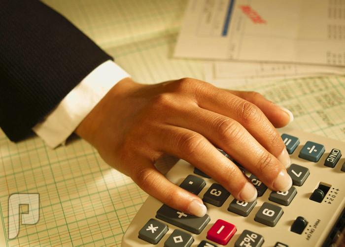 ألزام المؤسسات والشركات بأعداد قوائم مالية موحدة