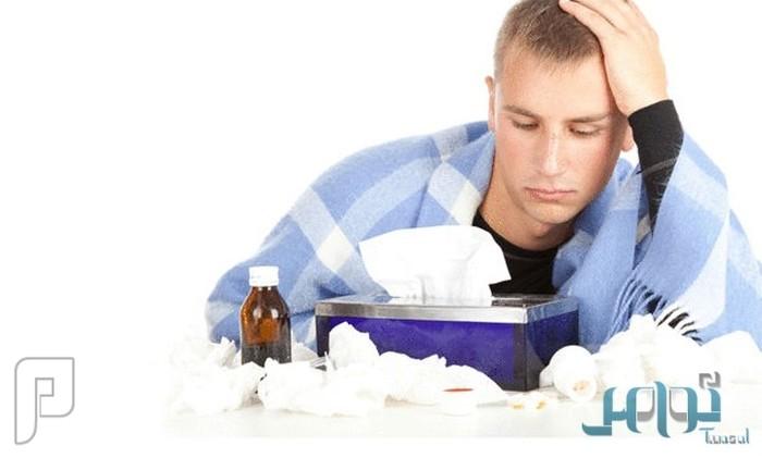 4 فيتامينات أساسية للجسم خلال الشتاء