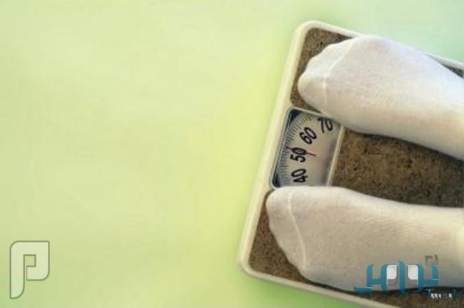 7 طرق بسيطة وفعالة لإنقاص الوزن من دون ريجيم