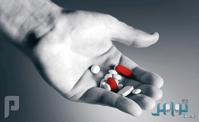 تحذير.. 3 أدوية تؤدي إلى سقوط كبار السن وتعرضهم للكسور