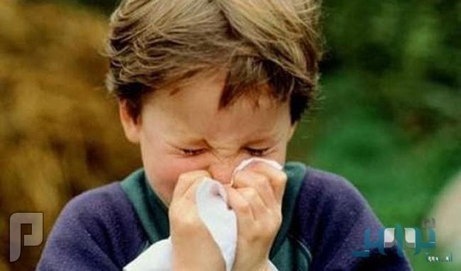 5 أخطاء شائعة عليك تجنبها أثناء الإصابة بنزلة البرد