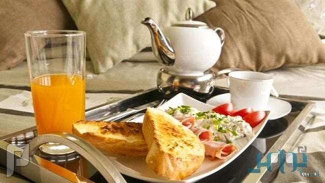 دراسة بريطانية: إهمال وجبة الإفطار يزيد وزنك 12 كجم في السنة