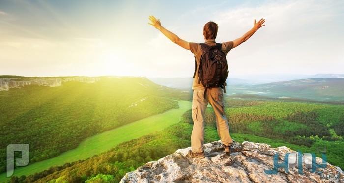 5 نصائح بسيطة للتمتع بحياة صحية