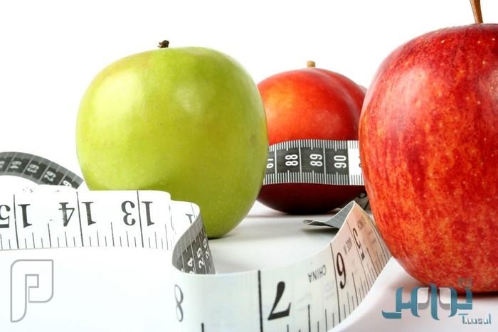 7 نصائح للنساء للتخلص من الوزن الزائد في وقت قصير