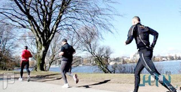 10 فوائد لممارسة الجري كل صباح