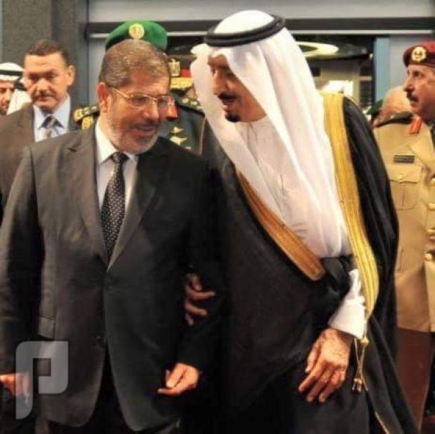 تغيير سياسة إعلام الانقلاب المصري تجاه القيادة السعودية الجديدة