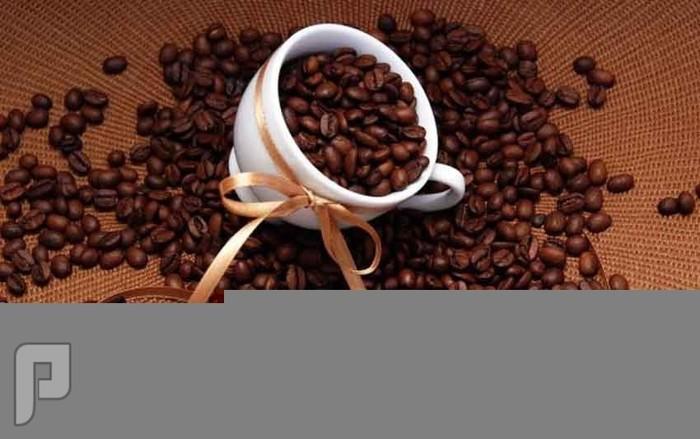 القهوة تساعد في الوقايةمن سرطان الجلد