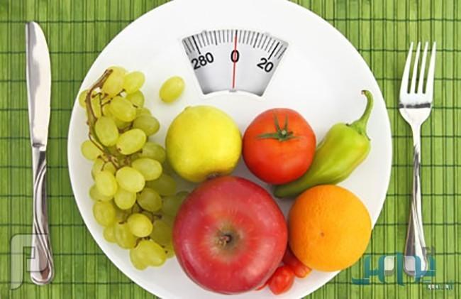 10 أطعمة تحرق دهون الجسم المتراكمة بسهولة