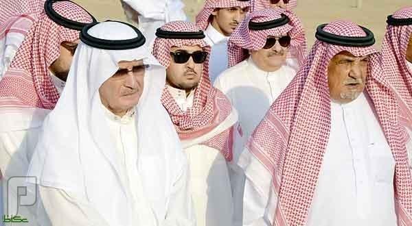 خالد بن عبدالله يشيع خالته نورة آل الشيخ إلى مقبرة العدل سمو الامير خالد بن عبدالله بن عبدالعزيز