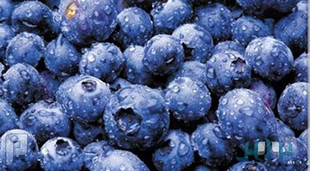 7 أطعمه طبيعية تحميك من الاصابة من البواسير