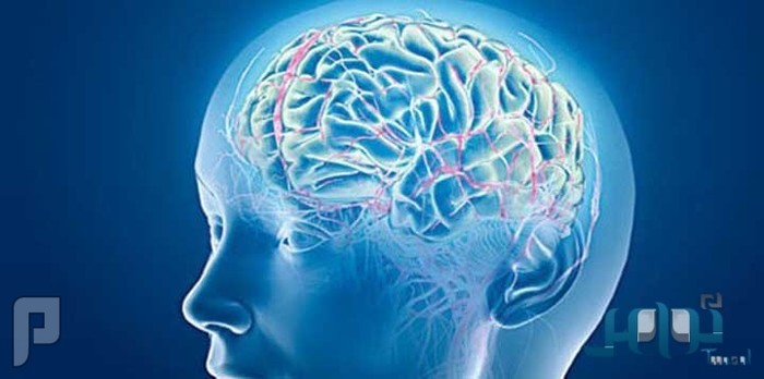 زيادة عدد ساعات النوم مؤشر على مخاطر السكته الدماغية