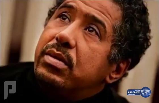 """بالفيديو..""""الشاب خالد"""" يعلن عن توبته واعتزاله النهائي للغناء"""