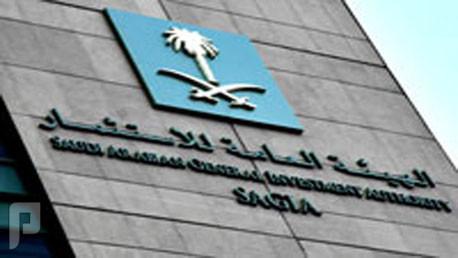 وظائف شاغرة في مقر الهيئة العامة للاستثمار في الرياض 1436