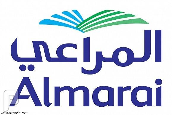 أكثر من 100 وظيفة بمختلف مناطق المملكة بشركة المراعي 1436