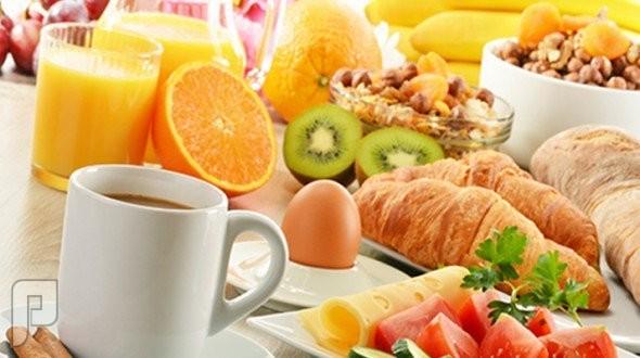 7 عادات تحافظ على وزنك