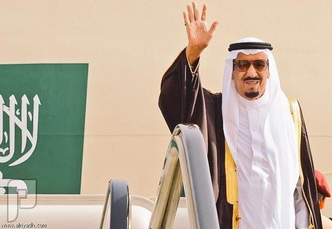 """قائد """"راجمات الصواريخ"""": قرار الملك سلمان استراتيجي لشعوب لا تؤمن إلا بالقوة"""