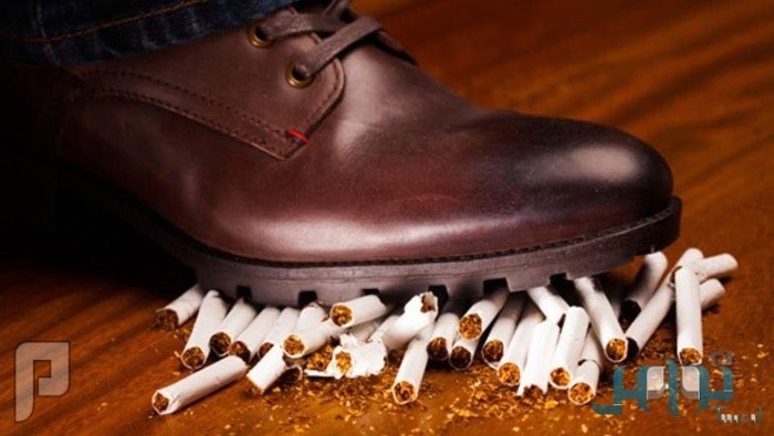لكبار السن.. الوقت لم يَفُت للإقلاع عن التدخين