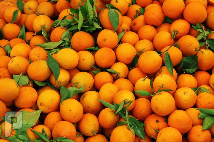 تناول المزيد من البرتقال و تعرف على فوائد البرتقال الـ 15 الرائعة