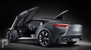 شاهد فيديوهات وصور للسيارة هيونداي جينسيس كوبيه 2016 Hyundai Genesis Coup