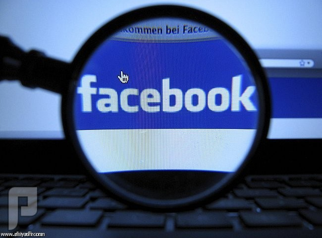 سويسرا: التهديد على الفيس بوك ليس جريمة جنائية