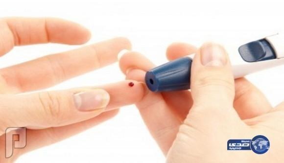 «الجوع».. أحدث طرق علاج النوع الثاني من «السكري»