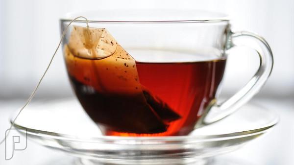 دراسة: تناول الشاي بدلاً من المشروبات الغازية يجنبك مرض السكر