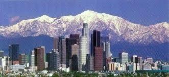 كيف استفيد من مكتبي في لوس انجلوس ؟